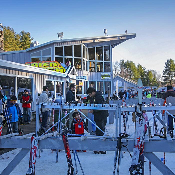 home_ski_gallery2