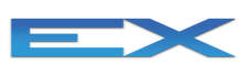 rsz_logo-mce